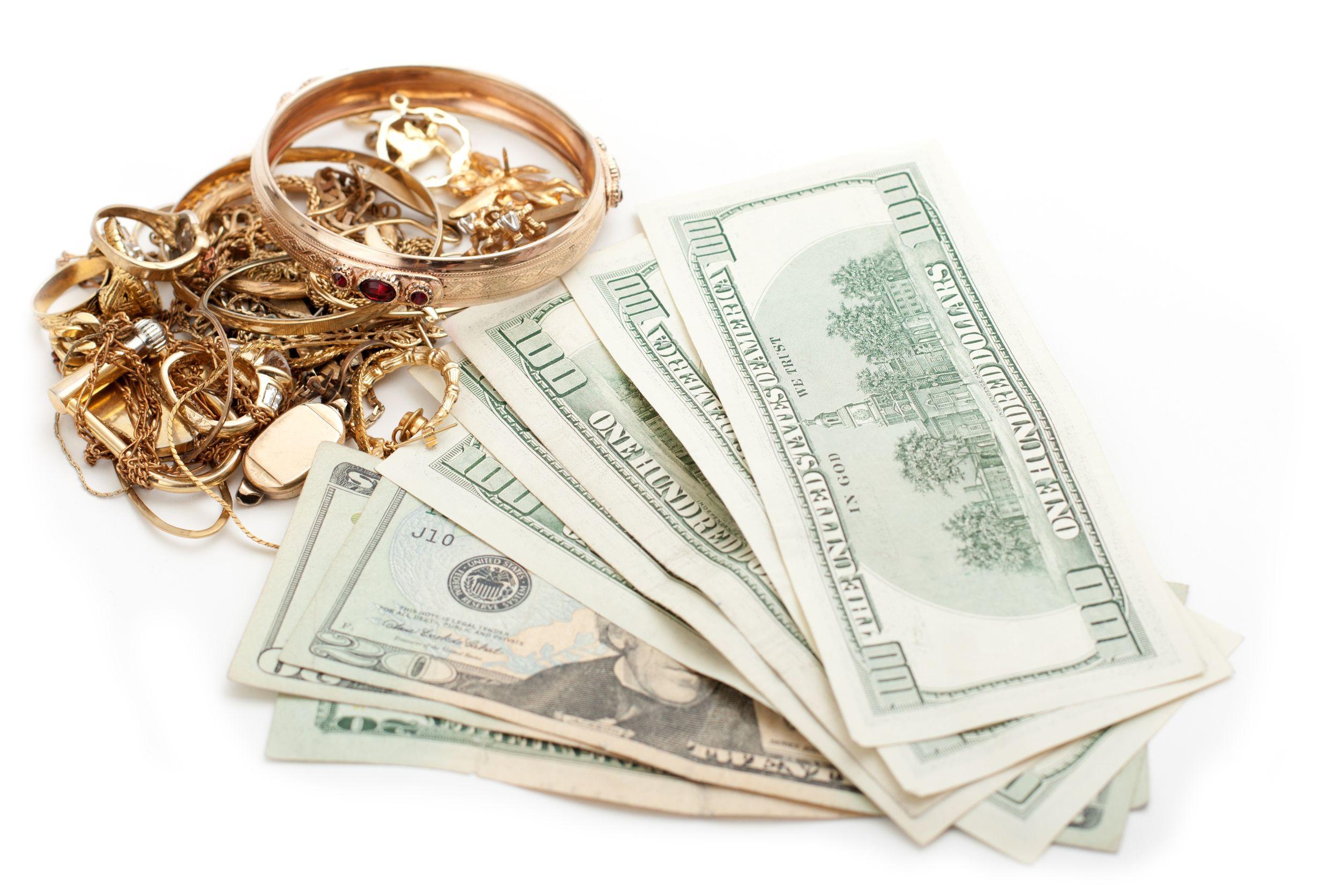 Dollar da risk qarşısında:Qızıl bazarı