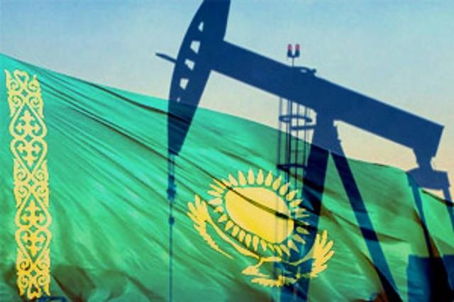 рынок форекс в казахстане