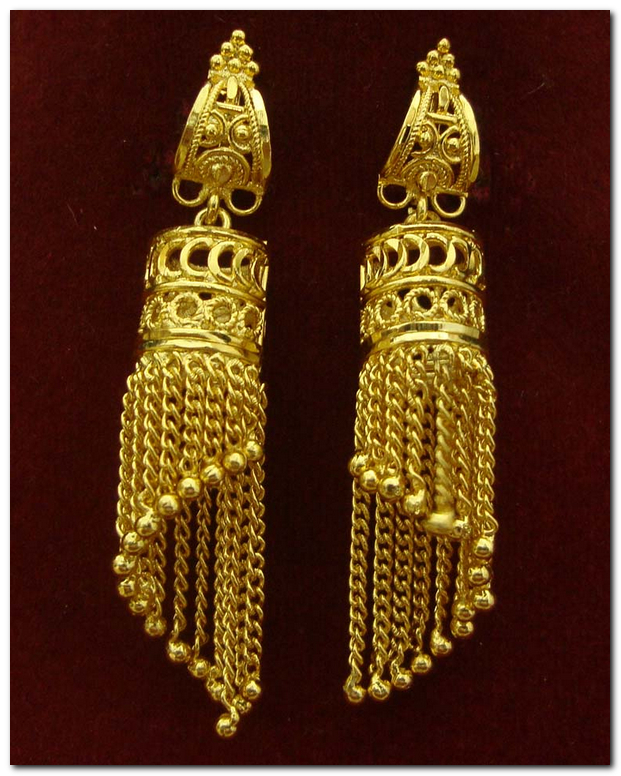 Армянское золото картинки